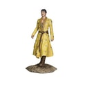 Oberyn Martell (Game of Thrones) Dark Horse Figure