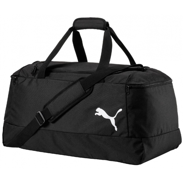 Puma Pro Training II Medium Bag Black