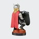Thor (Marvel Avengers) Controller / Phone Holder Cable Guy - Image 2
