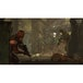Army of Two The Devils Cartel Game PS3 - Image 2