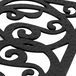Rubber Stair Treads - Set of 4 | M&W - Image 3