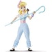 Disney Pixar Toy Story 4 Bo Peep Doll Action Doll - Image 4