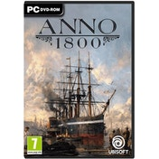 Anno 1800 PC Game
