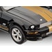 Ford Shelby GT-H 2006 1:25 Scale Level 4 Revell Model Kit - Image 5