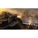 Assassin's Creed III 3 PC Game - Image 3