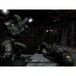Quake 4 Game Xbox 360 - Image 7