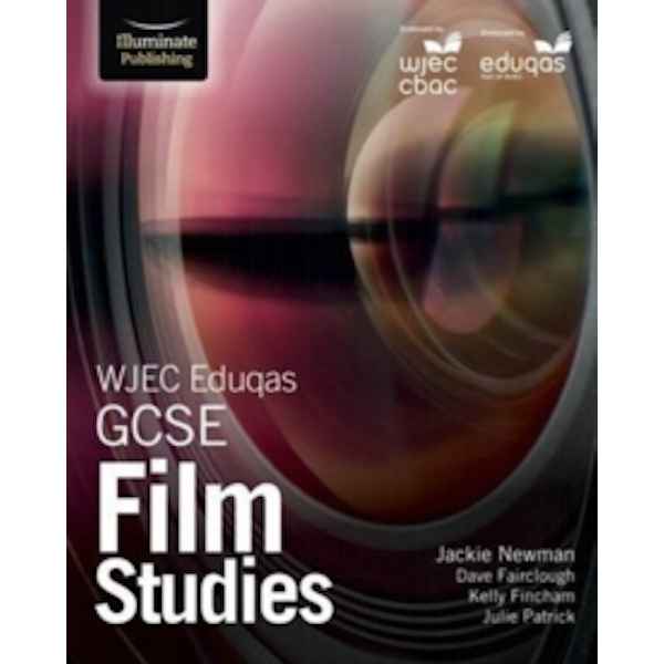 traditional and modern music of malta film studies essay The main characters follow the classic narrative in the sense that there is a 'protagonist/hero' indicate differences between the traditional and modern detective through the operation of such conventions as match on action but gradually her motives are seen in a different light.