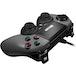 Officially Licensed Wired Controller Grey for PS4 - Image 3