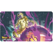 Ultra Pro Dragon Ball Super Playmat Set 3 V2
