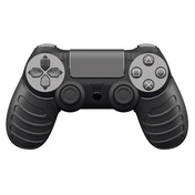 Gioteck TX-G Tactical Wide Grips for PS4 Controllers