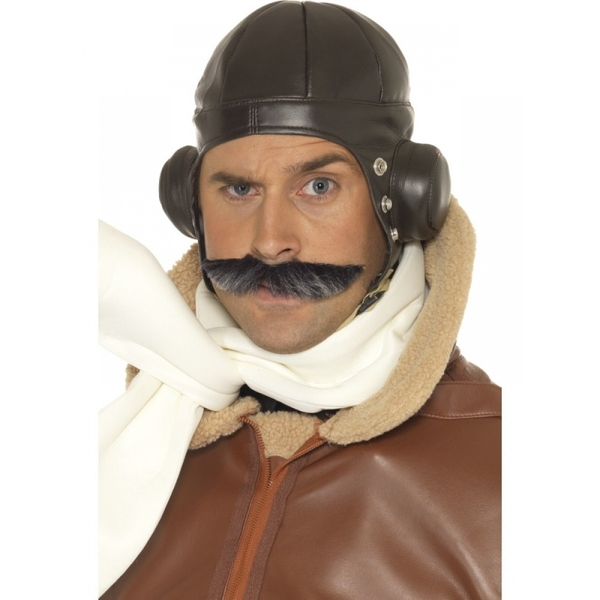 Flying Helmet Fancy Dress