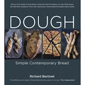 Dough: Simple Contemporary Bread by Richard Bertinet (Paperback, 2008)