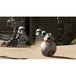 Lego Star Wars The Force Awakens Deluxe Edition Xbox One Game (Star Destroyer Mini Figure) - Image 4
