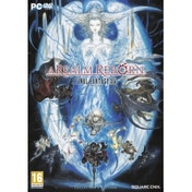Final Fantasy XIV 14 A Realm Reborn (Online) Collector's Edition Game PC