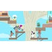 Ultimate Chicken Horse A-Neigh-Versary Edition Nintendo Switch Game - Image 4