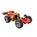 Meccano Build and Play - Formula 1 Car - Image 6