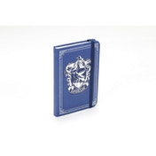 Ravenclaw (Harry Potter) Pocket Journal
