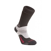 Bridgedale Men's Woolfusion Trekker Socks Extra Large