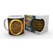 Lord of the Rings One Ring Mug - Image 2