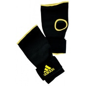 Adidas Boxing Super Inner Gloves Small
