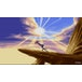 Disney Classic Games Aladdin and The Lion King Xbox One Game - Image 2