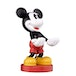 Disney Mickey Mouse Cable Guy - Image 3