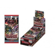 Cardfight!! Vanguard The Reckless Rampage - Technical Booster - 12 Packs