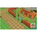 Harvest Moon A New Beginning Game 3DS - Image 4