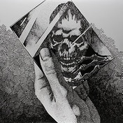 Oneohtrix Point Never - REPLICA Vinyl
