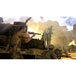 Sniper Elite III Ultimate Edition PS4 Game - Image 4