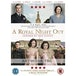 A Royal Night Out DVD - Image 2