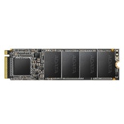 Adata XPG SX6000 Lite internal solid state drive M.2 256 GB PCI Express 3.0 3D TLC NVMe