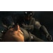Batman The Telltale Series The Enemy Within PS4 Game - Image 4