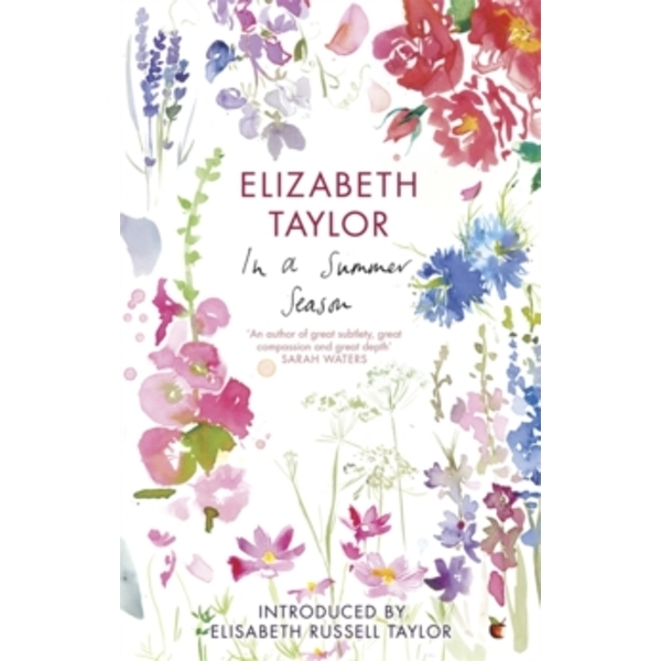 In A Summer Season by Elizabeth Taylor (Paperback, 2006)