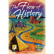 The Flow of History (English 2nd Edition)
