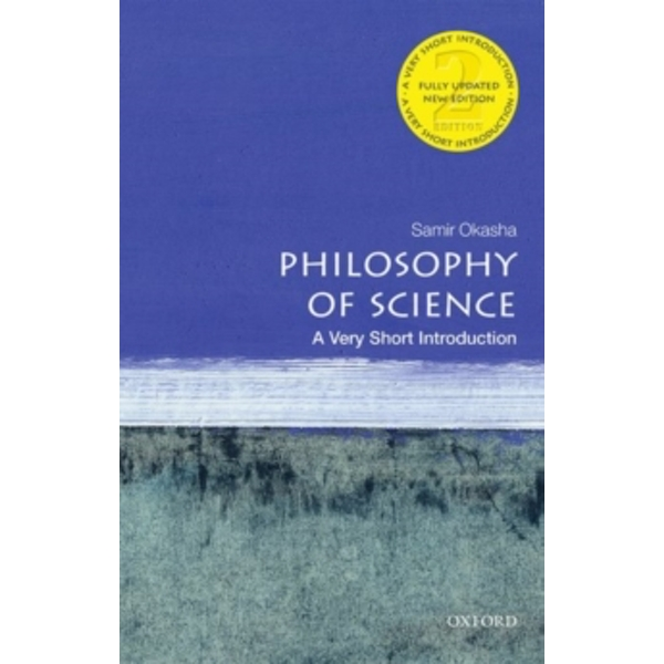relating philosophy to pedagogy how Lifelong education: pedagogy, psychology, philosophy r z safieva а n faleev as an integral part of the general social process, the educational system plays a most important role in human life, as almost one-third of a person's life is very closely connected with this social system.