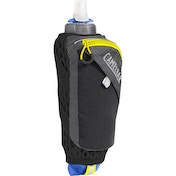 Camelbak Ultra Handheld (1 x 500ml Quick Stow) Graphite/Black