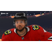 NHL 22 PS4 Game - Image 4