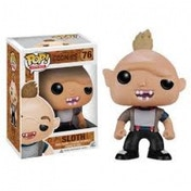 Sloth (The Goonies) Funko Pop! Vinyl Figure