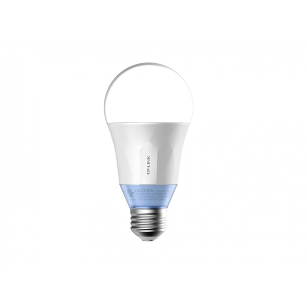 TP-Link Smart Wi-Fi LED Bulb w/ Tunable Light