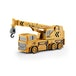 Crane Truck Revell Control Model - Image 3