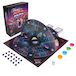 Trivial Pursuit Stranger Things Back To The 80's Board Game - Damaged Packaging - Image 3