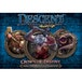 Descent 2nd Edition Crown of Destiny Expansion Board Game - Image 3