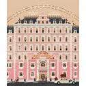 Grand Budapest Hotel Collection