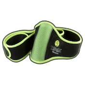 Official Zumba Fitness Belt For Use With Zumba Wii & PS3 (Bagged)