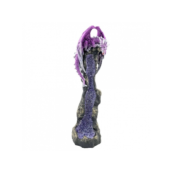 Mysterion Dragon Incense Holder