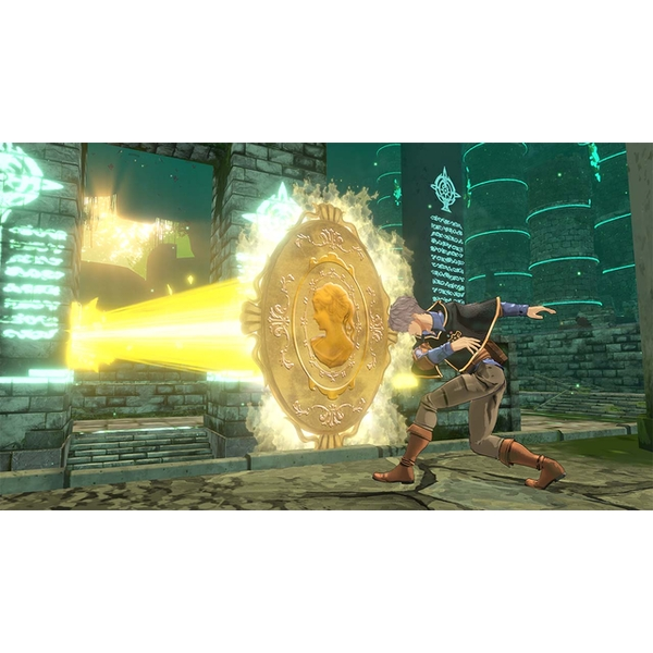 Black Clover Quartet Knights PS4 Game - Image 4