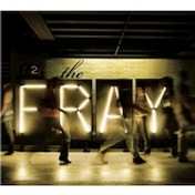 The Fray CD