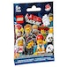Lego Minifigures The Lego Movies Series Single Pack - Image 2