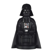 Darth Varder (Star Wars) Controller / Phone Holder Cable Guy